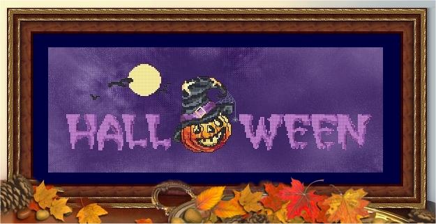 Halloween09.jpg (168127 byte)