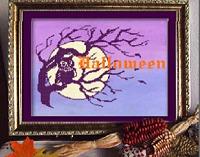 halloween2007.jpg (18352 byte)