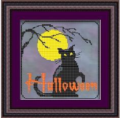 halloween2008.jpg (23984 byte)