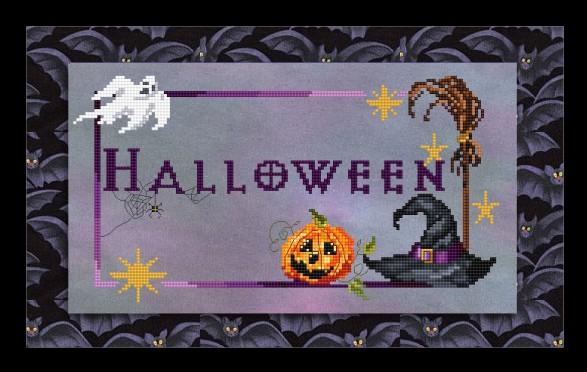 Halloween11jpg.jpg (65962 byte)