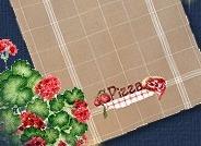 Pizzasmall.jpg (12506 byte)